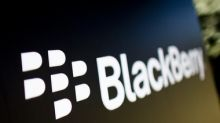 Delphi and Blackberry partner to develop an operating system for self-driving cars