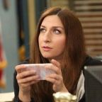 Brooklyn Nine-Nine season 8: Chelsea Peretti says show should 'defund the police'