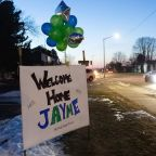 Amazing Escape: Inside Jayme Closs' Harrowing Run to Freedom After 88 Days in Captivity