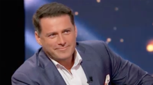 TV producer pushes for Karl Stefanovic's return to Today show