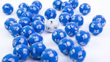 Are you Australia's newest millionaire? The winning $60 million Powerball numbers are in