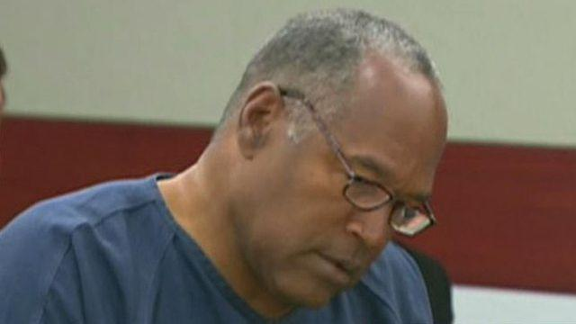O.J. Simpson expected to testify in new trial