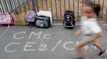 «Directrice d'école, les atteintes à la laïcité sont mon quotidien»