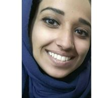 From shy student to IS polemicist, Hoda Muthana in US crosshairs