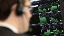 FTSE 100 rises as PM Johnson stops short of full lockdown