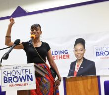 Why Nina Turner, the real 'establishment,' lost Ohio Democratic primary race