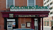 Why Colombo Bank's buyer sees a big opportunity in Baltimore
