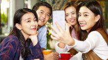 【熱話】同學聚會:學歷低賺得多過學歷高
