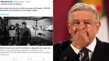 El reportaje de El País sobre México y la pandemia de COVID-19 que molestó (y mucho) a AMLO