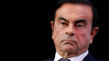Carlos Ghosn, Nissan Motor to be indicted Monday: Nikkei