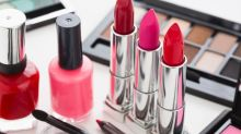 How long before your cosmetic products should be replaced?
