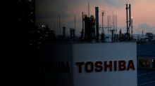 Toshiba Memory to delay IPO seen as one of Japan's biggest in 2019 - source