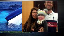 FBI joins investigation into Delray Beach woman who disappeared at sea