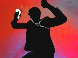 """ThinkSecret """"confirms"""" 3.5-inch touchscreen iPod with hard drive"""