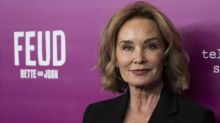 Jessica Lange Says 'King Kong' Role Was 'Such a Fluke'