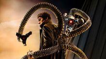 Jared Harris denies rumours he's playing Doc Ock in 'Morbius'
