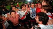 La batalla del Superclásico: diez cosas que Boca le envidia a River