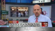 Cramer points to the trillion-dollar question about US-Ch...