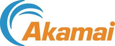 News post image: Akamai Technologies Elects Marianne Brown to Board of Directors