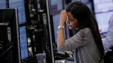 Sensex, Nifty Clock Longest Weekly Gain In Nearly Three Months