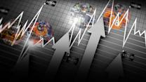 Super Bowl Stock Tips