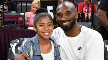 Vanessa Bryant Announces Name Change to Mamba Sports Foundation Inspired by Kobe and Gianna