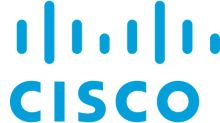 Cisco Shows It Can Still Grow