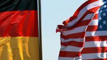 Auswärtiges Amt lässt Deutsche im Stich