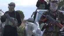 Boko Haram attack: 111 Nigerian schoolgirls missing, police say