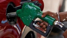 Petrol, diesel crisis: A one paisa price cut mocks the middle class; it's time for govt to push new levies to shore up its kitty