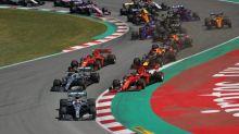 F1 - F1 : quatre Grands Prix en Turquie, à Bahreïn et Abu Dhabi ajoutés au calendrier