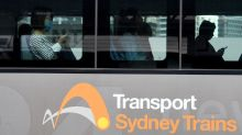 Govt offshores at cost of NSW jobs: study