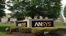 ANSYS closes third quarter with two acquisitions