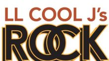 """LL COOL J Launches His Exclusive New SiriusXM Channel """"Rock The Bells Radio"""" on March 28"""