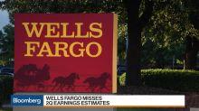 JPMorgan, Citigroup, Wells Fargo: 2Q Bank Results Roundup