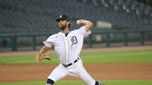 Why Detroit Tigers' Daniel Norris believes pitching coach Chris Fetter 'beyond incredible'