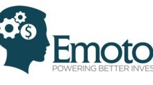 Northern Trust Asset Management to Acquire Emotomy® Platform with Purchase of Belvedere Advisors LLC