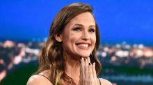 Jennifer Garner Joins Instagram And The World Just Got A Little Better