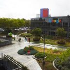 """Why Google's """"Other Bets"""" Could Be Poised For Growth"""