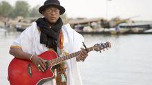 Afel Bocoum: «La musique est la sécurité sociale de notre pays»