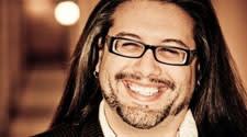 Romero: 'PC is decimating console, F2P has killed a hundred AAA studios'