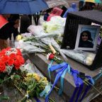 Canadian Muslim charities lead fundraising for Toronto van attack victims