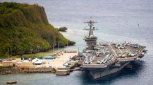 Pentagon will Marine stark modernisieren und vergrößern