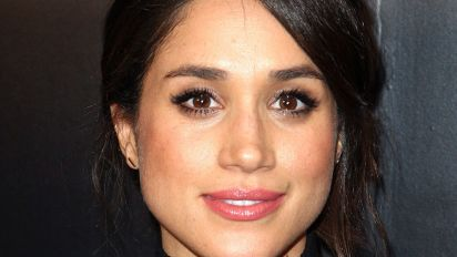 This is Meghan Markle's favourite MAC product
