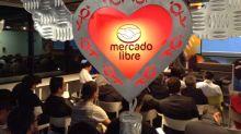 Is MercadoLibre, Inc. a Buy?