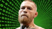 Conor McGregor's height, reach, weight and record: His essential stats ahead of his fight with Floyd Mayweather