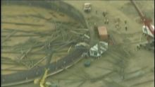 Disagreement persists decade after worker dies in oilsands accident