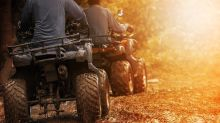 Is Polaris Industries Inc. a Buy?