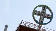 Monsanto-Deal: Bayer verkauft weitere Geschäfte anBASF