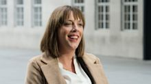 Labour leadership hopeful Jess Phillips: 'Boris Johnson is not a very moral man'